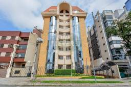 Apartamento com 3 dormitórios para alugar, 107 m² por R$ 3.980,00/mês - Batel - Curitiba/P