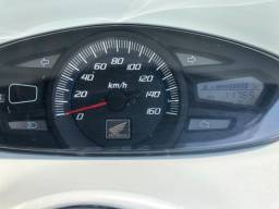 Título do anúncio: Feirão Automotivo vendo PCX Honda