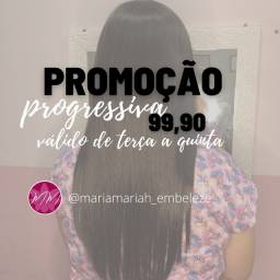 Título do anúncio: PROMOÇÃO PROGRESSIVA