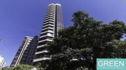 Título do anúncio: Apartamento de alto padrão em excelente localização na Vila Mariana! 220m² com 1 apartamen