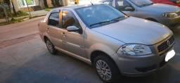 Siena 1.0 EL 2010/2011