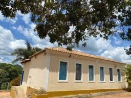 Título do anúncio: Linda fazenda com 36 hectares em Carmo do Cajuru com casa histórica e cachoeira