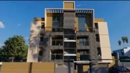 Título do anúncio: COD 1-184 Apartamento nos Bancários 52m2 com 2 quartos