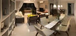 Título do anúncio: Vendo excelente apartamento com 3 quartos, possui 130 metros quadrados em Cavaleiros - Mac