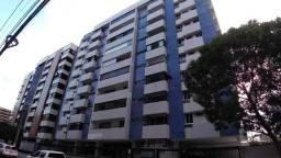 Apartamento para venda 73m² com 2 quartos em Ponta Verde - Maceió - AL