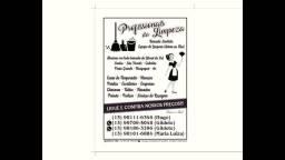 Título do anúncio: PROCURA UMA MOCA DE 40ANOS PR SERVICO