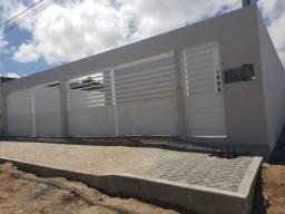 Título do anúncio: Casas villa Trancoso premium nova Caruaru oportunidade