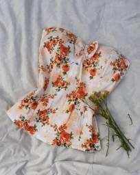 Título do anúncio: Peças por 20,00 blusas, body ,cropped