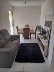 Título do anúncio: Aluguel de quarto em condomínio em frente à upa do curado