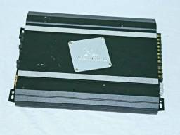 Amplificador Hurricane HA 4.120 480WRMS