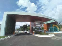    Condomínio Vivenda das Marinas   250m²    Plano com Entrada Facilitada!