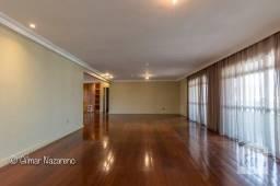 Título do anúncio: Apartamento à venda com 4 dormitórios em Luxemburgo, Belo horizonte cod:331992