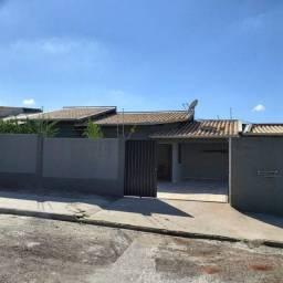 Casa à venda com 2 dormitórios em Casa grande, Ibiporã cod:CA1296_GPRDO