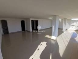 Título do anúncio: Apartamento à venda 4 quartos 4 suítes 2 vagas - Serra