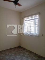 Título do anúncio: Casa à venda, 2 quartos, CENTRO - Limeira/SP