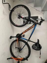 Título do anúncio: vendo bike south  aro 29