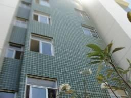 Título do anúncio: Apartamento em Setubal