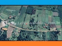 Porto Vitória (pr): Terreno Rural 8.880,00 M² zzhpf zpzle
