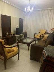 Apartamento para venda com 142 metros quadrados com 4 quartos em Patamares - Salvador - BA