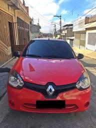 Renault Clio exp 16v