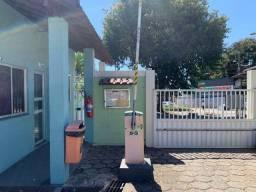 Título do anúncio: Cima Vende: Casa 2 Quartos! Residencial dos Palmares, Entrada 13.mil + Prestações