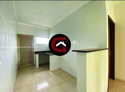 Casa à venda com 2 dormitórios em Parque imperial, Presidente prudente cod:CA0005_GIA