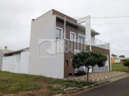 Título do anúncio: Casa à venda, 3 quartos, 1 suíte, 2 vagas, Campos Prado - BROTAS/SP