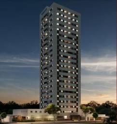 Título do anúncio: Apartamento 3 Quartos para Venda em Recife, Madalena, 3 dormitórios, 1 suíte, 1 banheiro,