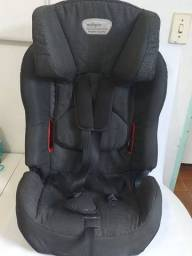 Cadeira Auto Múltipla Peg Perego