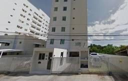 Título do anúncio: COD 1-237 Apartamento nos Bancários 64m2 com 3 quartos