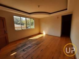 Título do anúncio: Apartamento para locação no bairro Horto em Betim