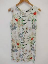Título do anúncio: Líquida vestidos MK