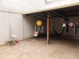 Título do anúncio: Apartamento para aluguel, 3 quartos, 1 suíte, 2 vagas, Concórdia - Belo Horizonte/MG