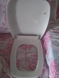 Assento Sanitário