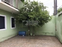 Título do anúncio: Casa à venda, 3 quartos, 2 vagas, JARDIM SANTA ADELIA - Limeira/SP