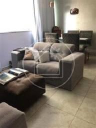 Título do anúncio: Apartamento à venda 3 quartos 1 suíte 2 vagas - Serra