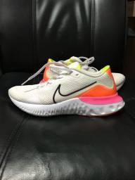Tenis Nike Renew Run