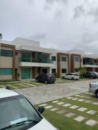 Título do anúncio: Apartamento para venda possui 100 metros quadrados 3/4