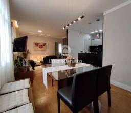 Título do anúncio: Apartamento à venda 3 quartos 1 suíte 1 vaga - Sion