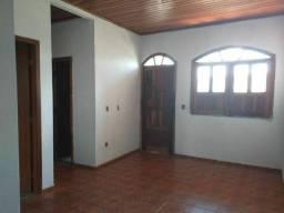 Título do anúncio: Alugo apartamento B. Brasil
