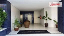 Título do anúncio: Salvador - Apartamento Padrão - Canela