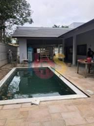 Título do anúncio: Casa 3/4 alto padrão no bairro Corais do arraial, Arraial D'ajuda, Porto Seguro - Bahia