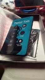 Título do anúncio: Tablet twist 32g