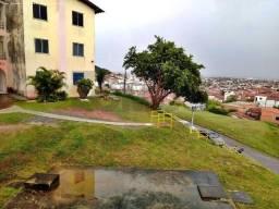 Título do anúncio: Apart. de 2/4 - Condomínio Alto da Boa Vista - Pronto para morar!