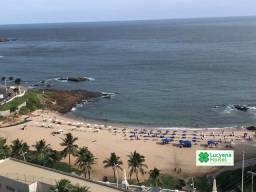 Título do anúncio: Apartamento para venda com  com 4 suítes, 4 garagens,  em Rio Vermelho - Salvador - BA