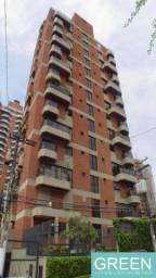 Título do anúncio: Apartamento bem localizado, Duplex para locação. Vila Mariana SP