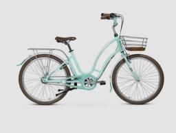 Bicicleta Nathor Antonella /economize 600 reais