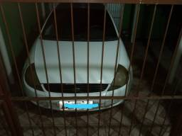 Carro KA 2003