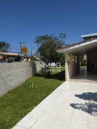 Título do anúncio: Casa com Amplo terreno no Campeche - FlSCorianópolis