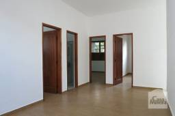 Título do anúncio: Apartamento à venda com 3 dormitórios em Serra, Belo horizonte cod:332291